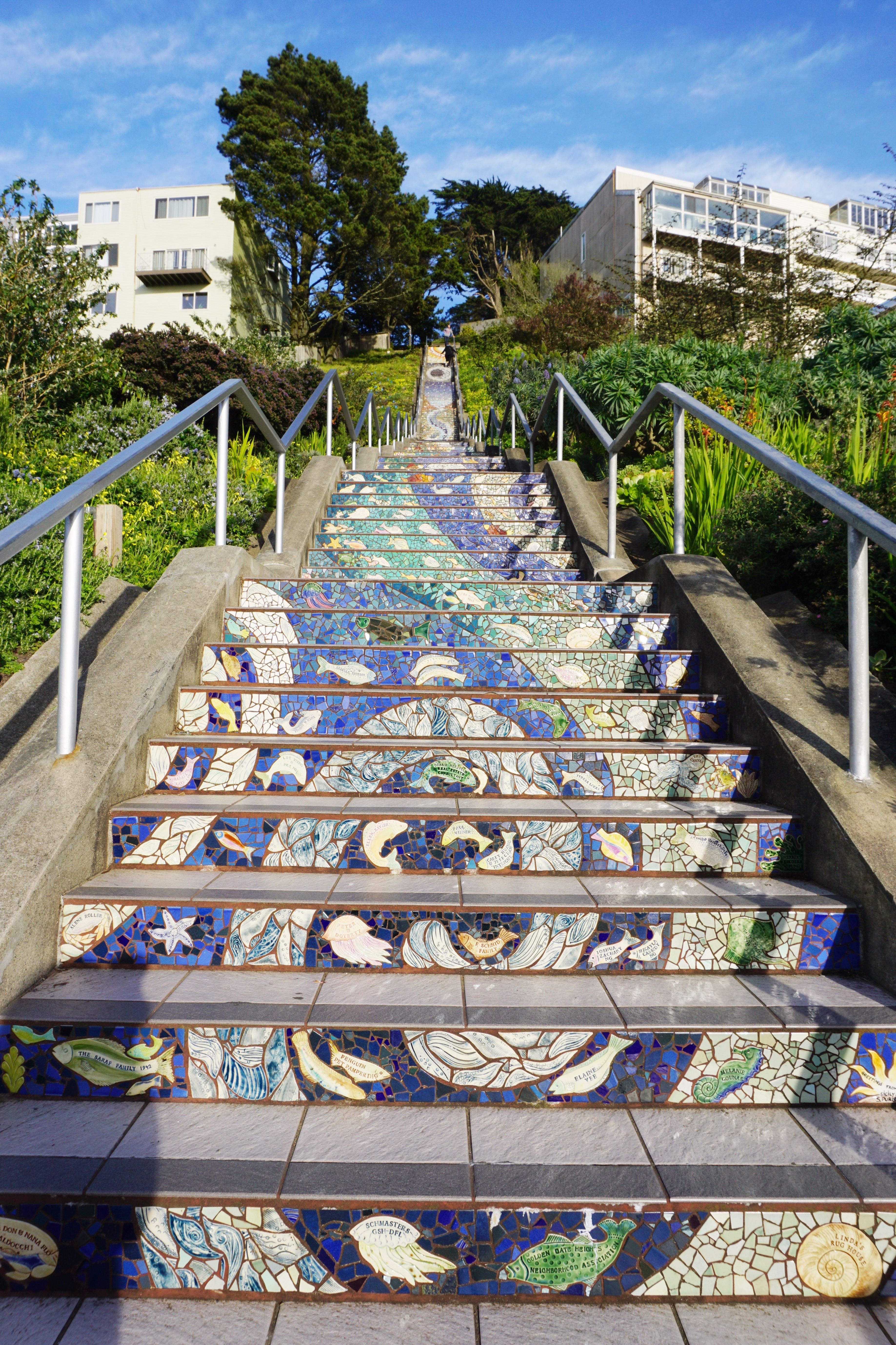 16_Avenue_Steps_San_Francisco