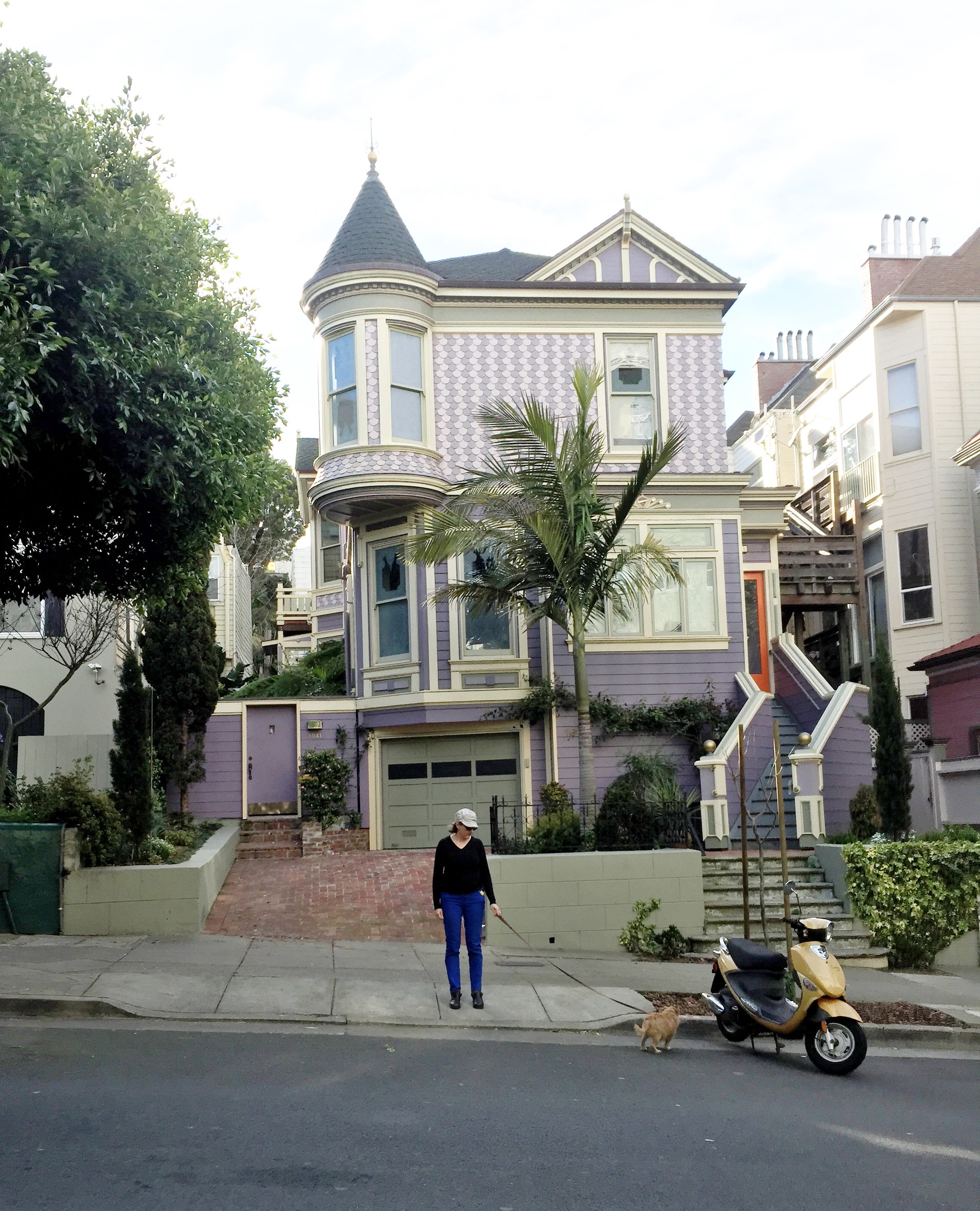 San_Francisco_Purple_House