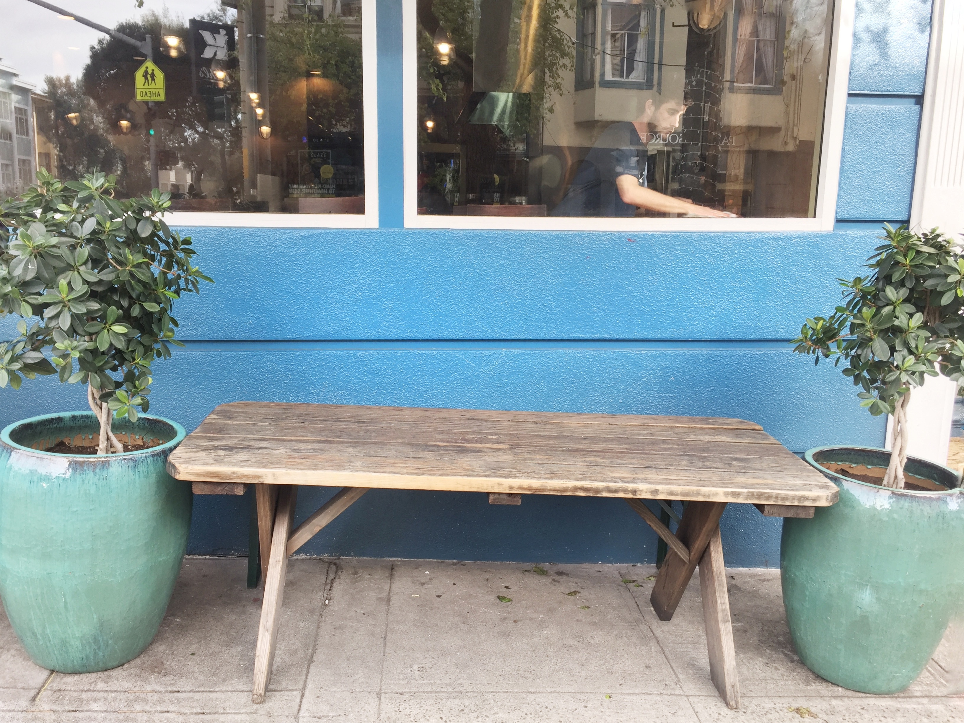 San_Francisco_bench