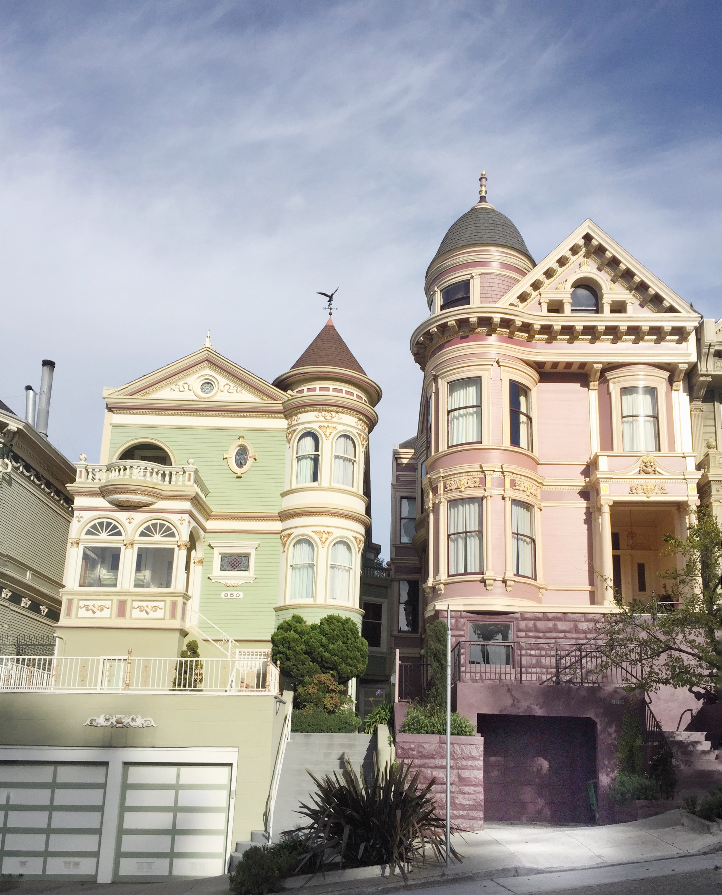 San_Francisco_pretty_houses