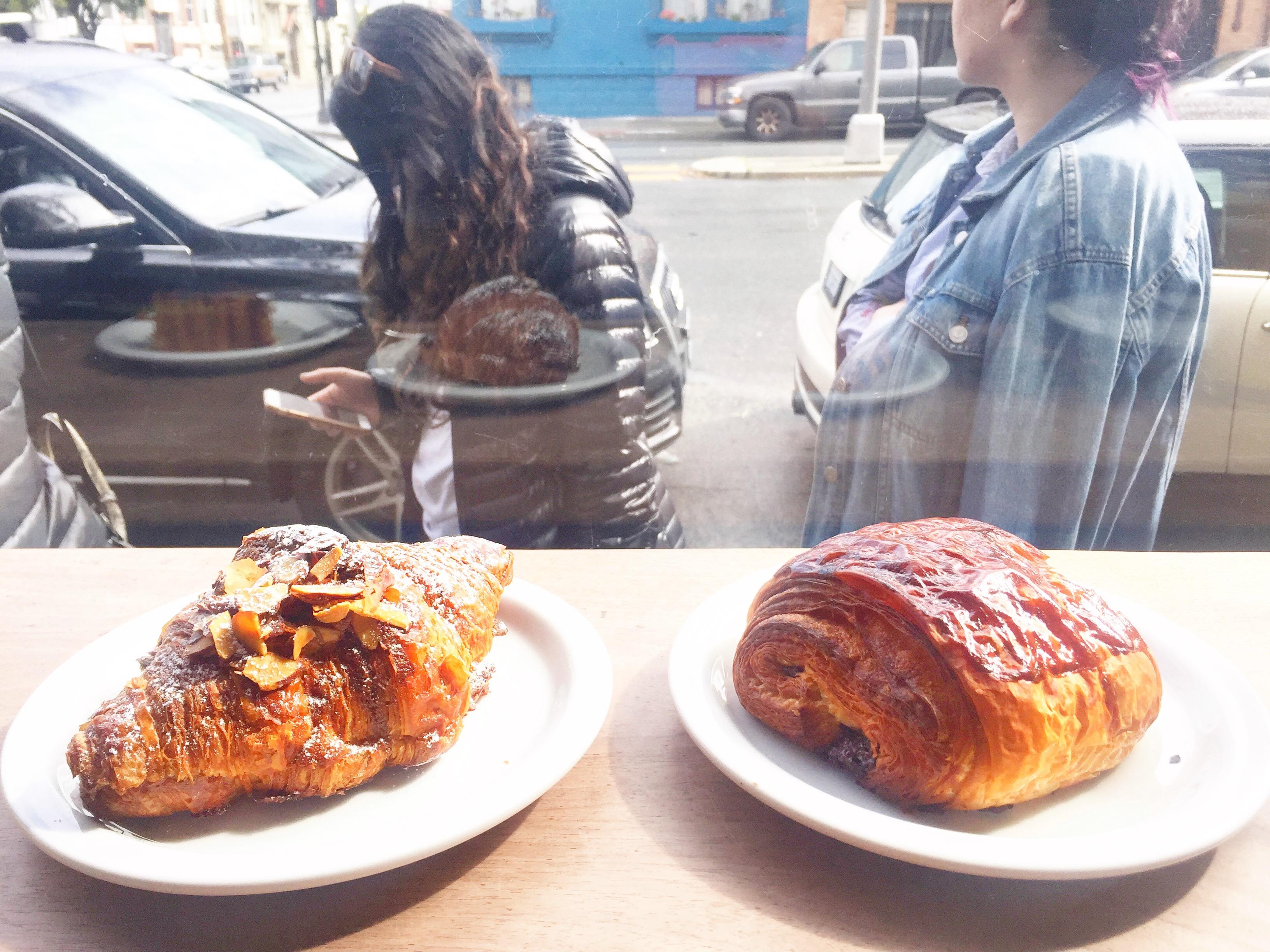 Tartine_Bakery_almond_croissant