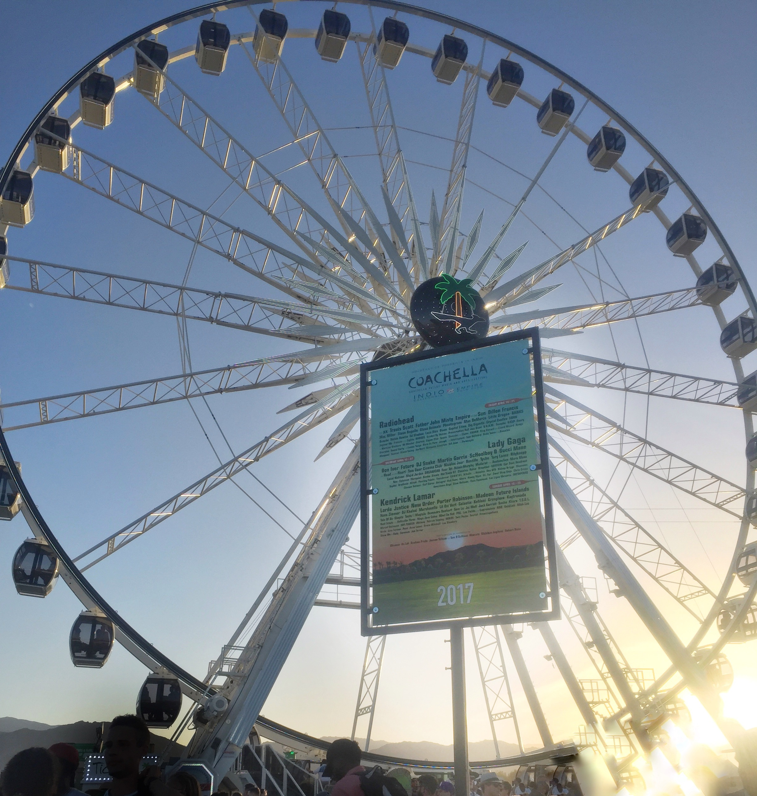 Coachella_2017_Ferris_Wheel