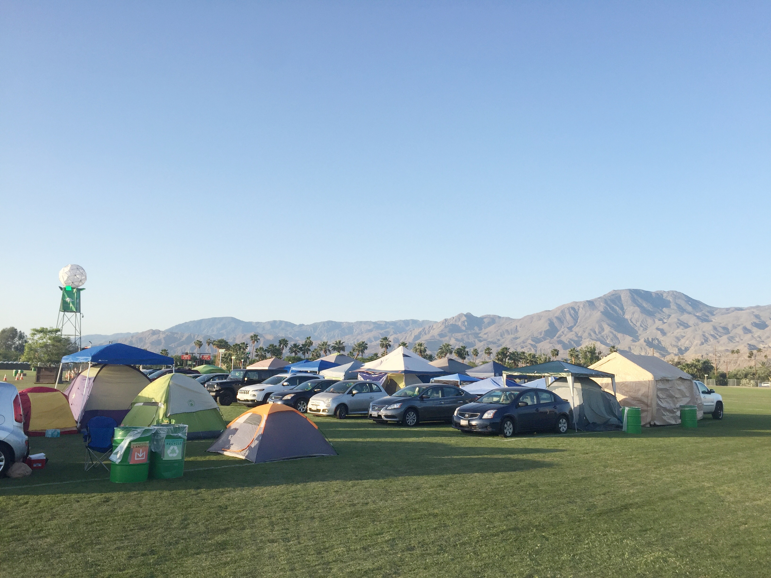 Coachella_Car_Camping