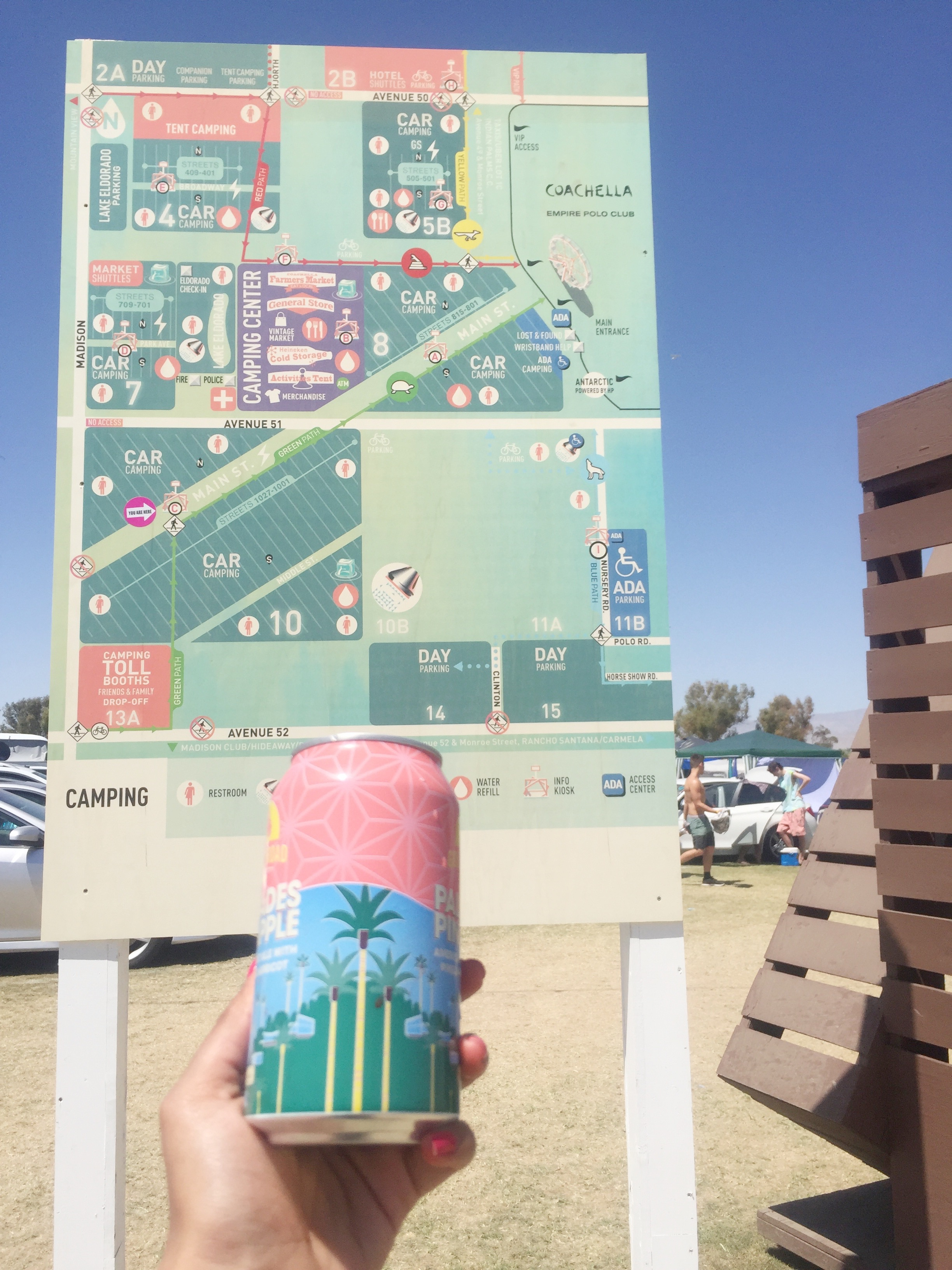 Coachella_Car_Camping_Map