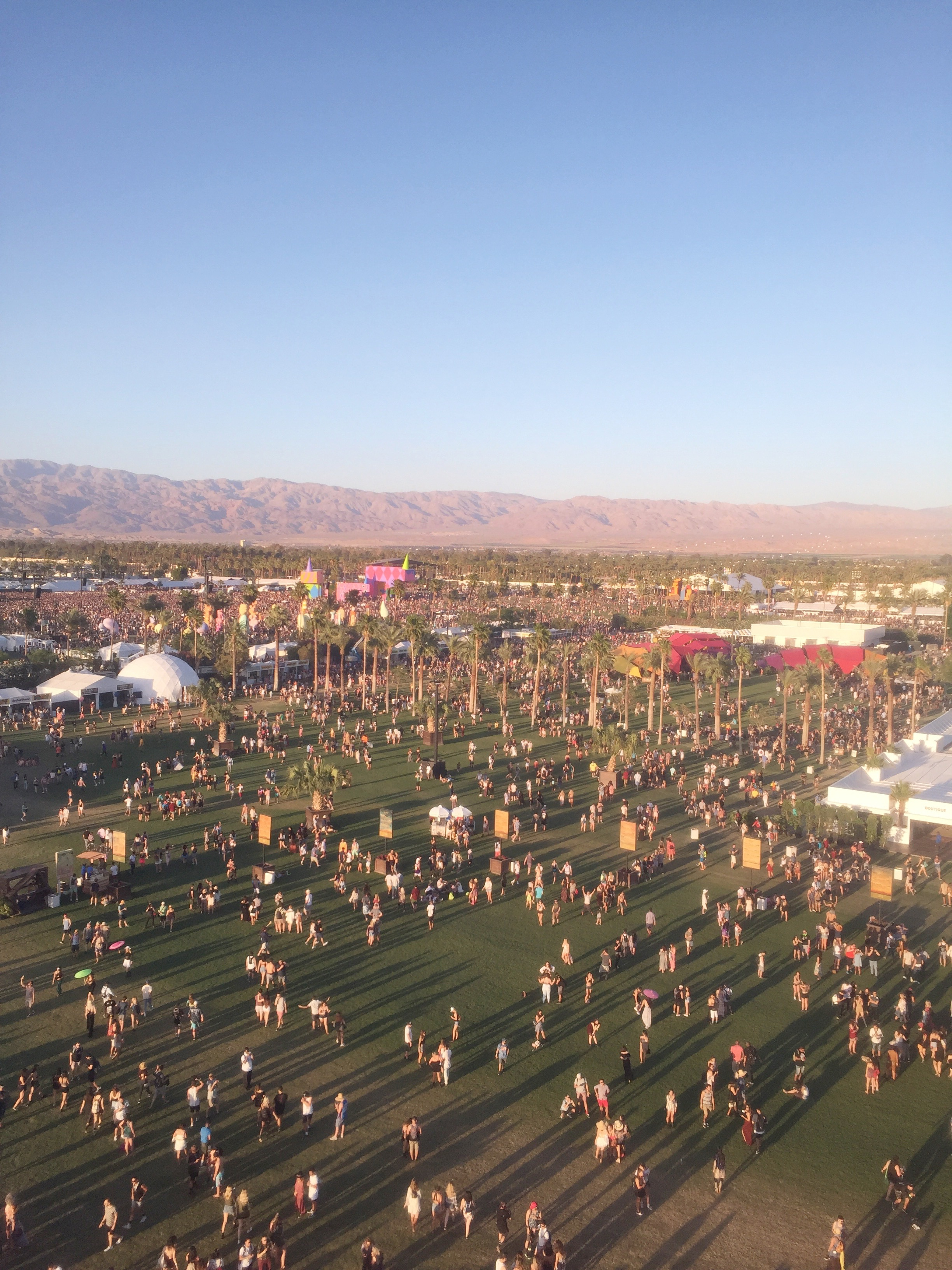 Coachella_Ferris_Wheel_View
