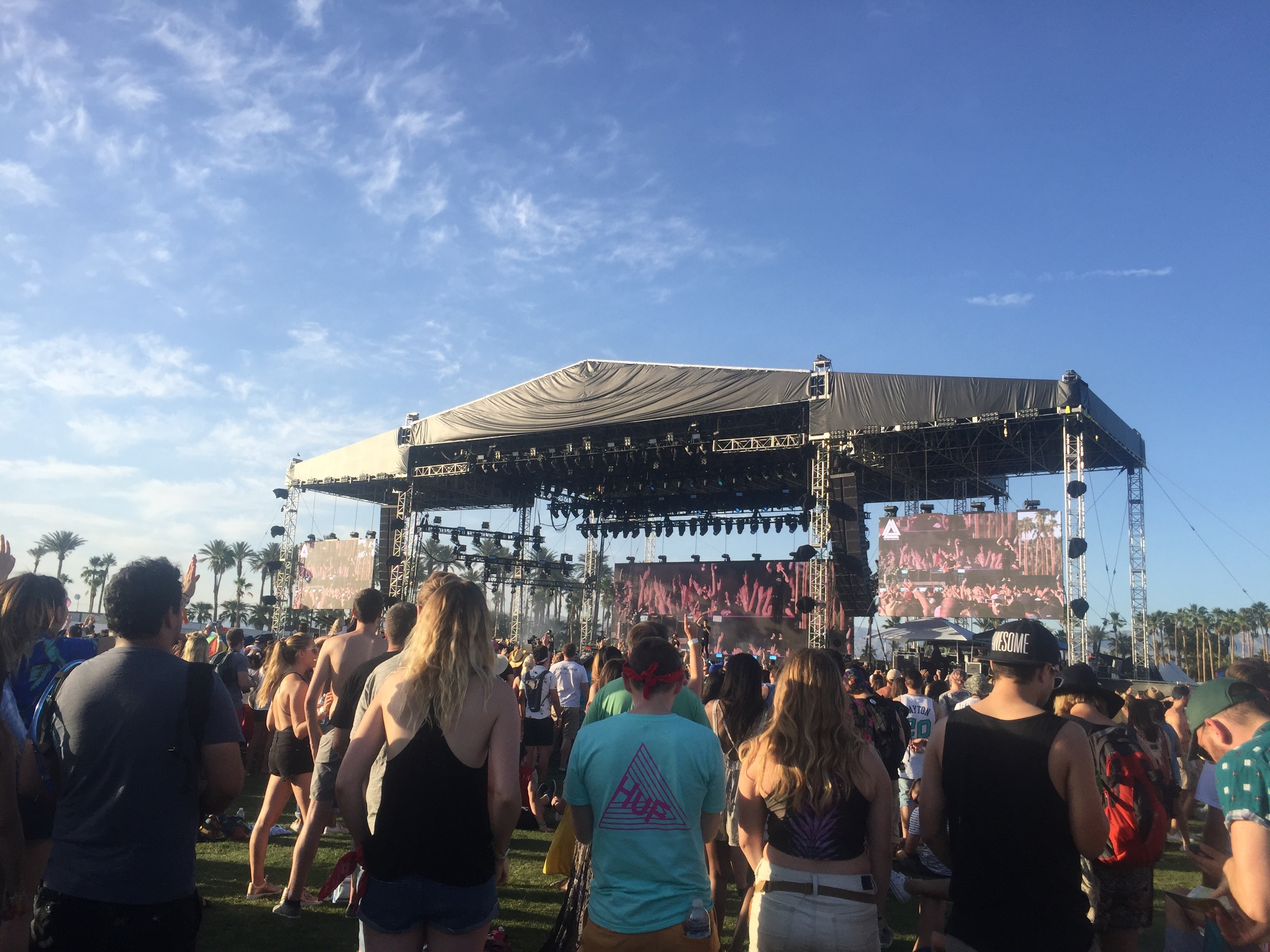 Coachella_Outdoor_Stage