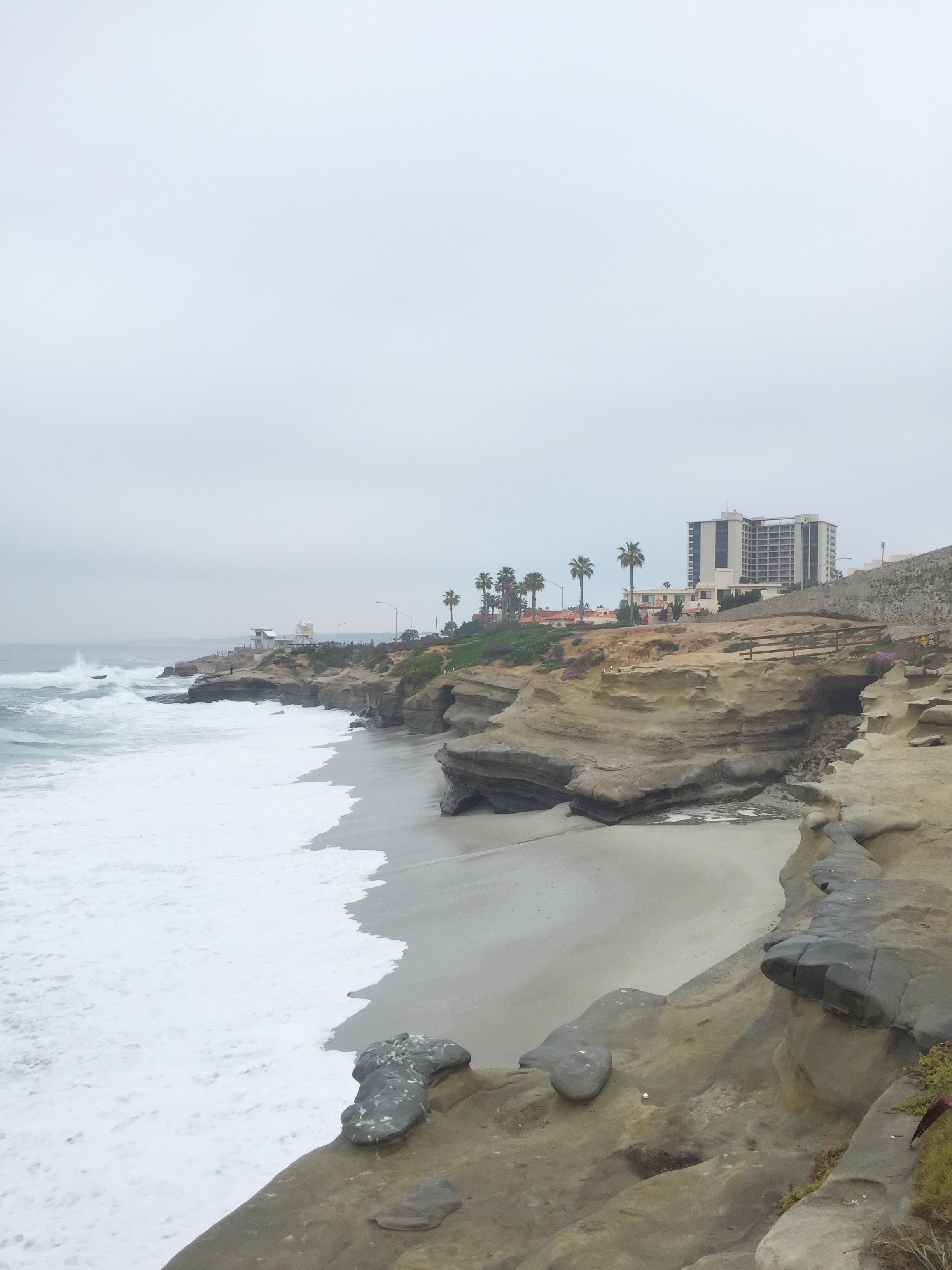 La_Jolla_Coast_Blvd