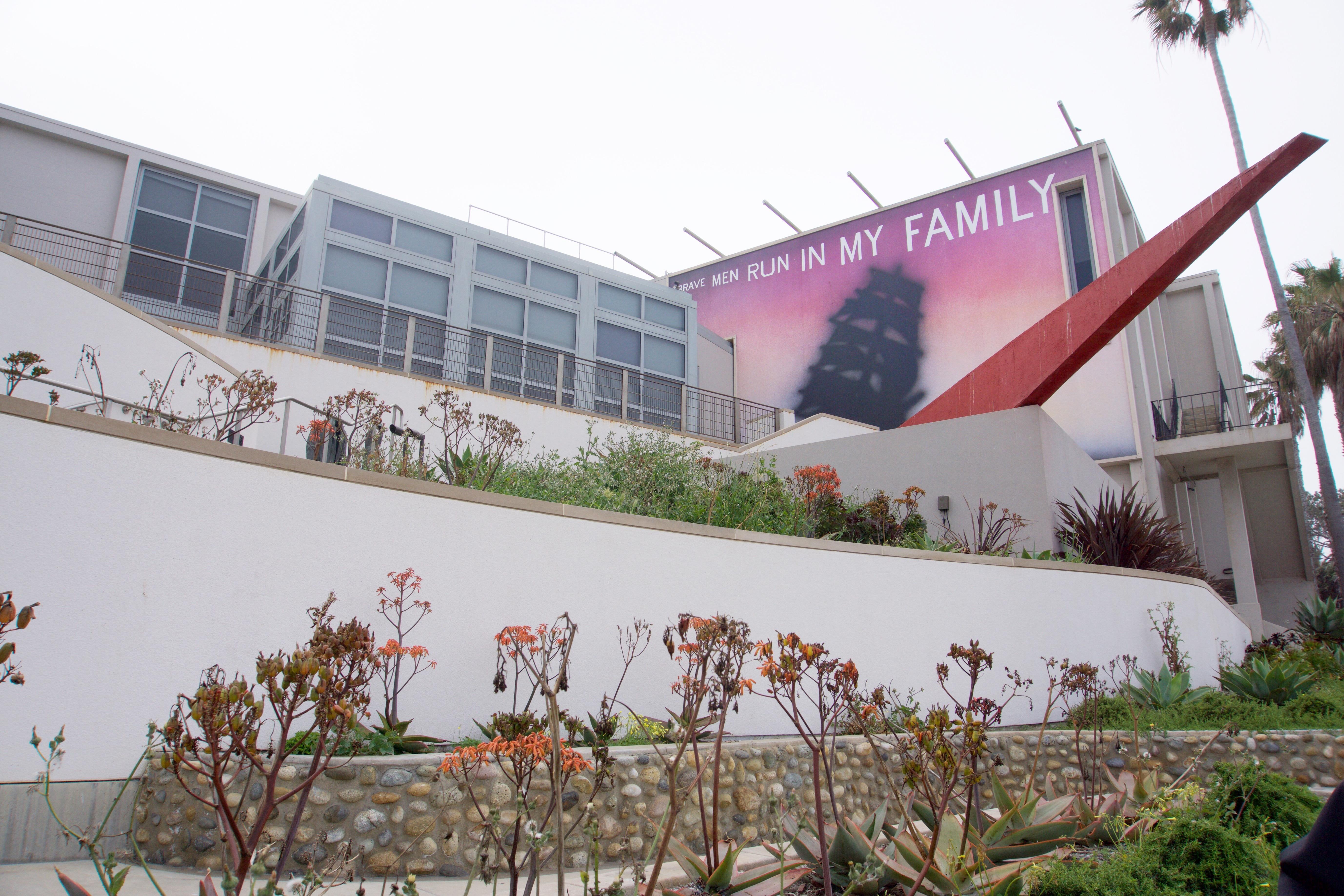 LaJolla_Museum