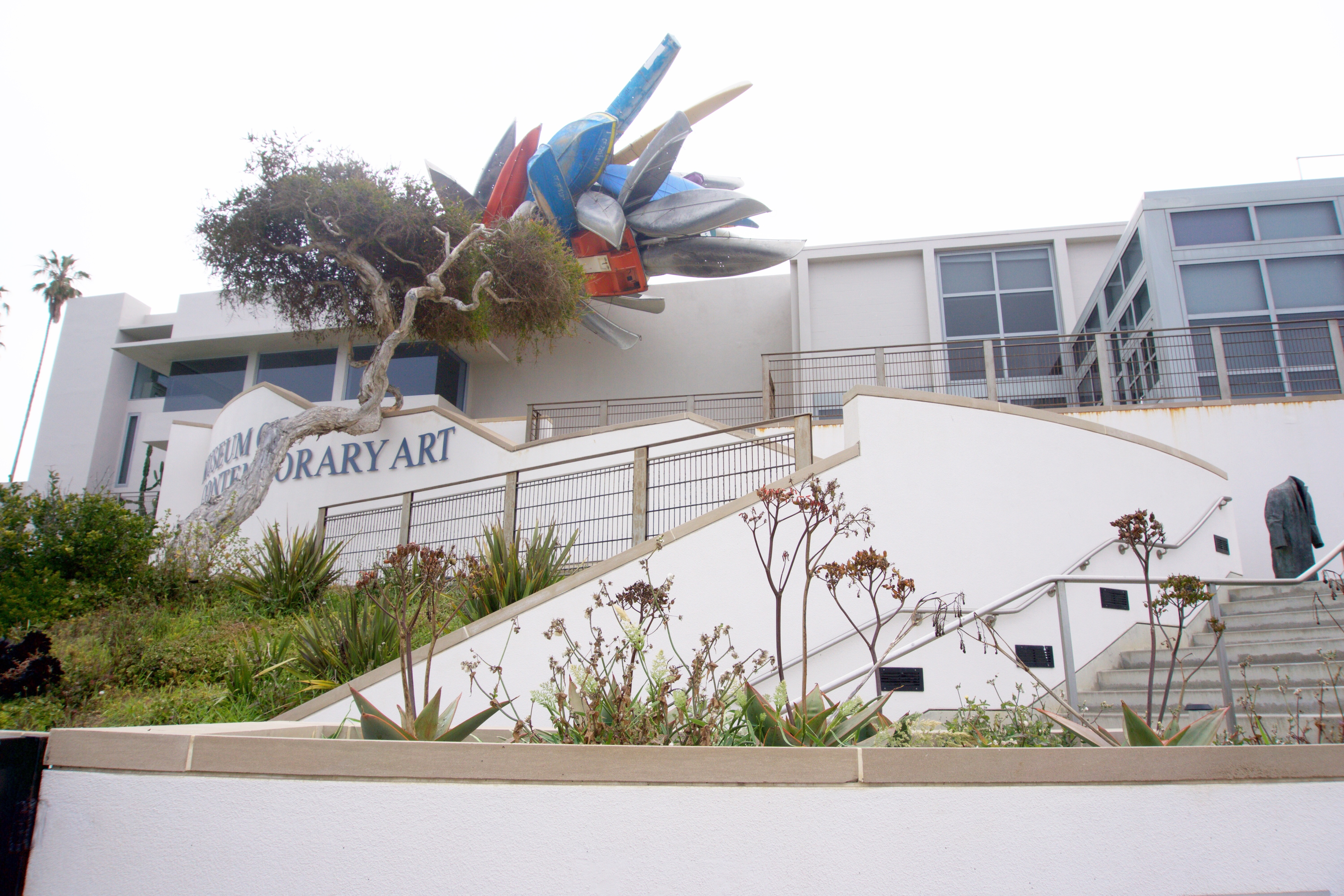 LaJolla_Museum_of_Contemporary_Art