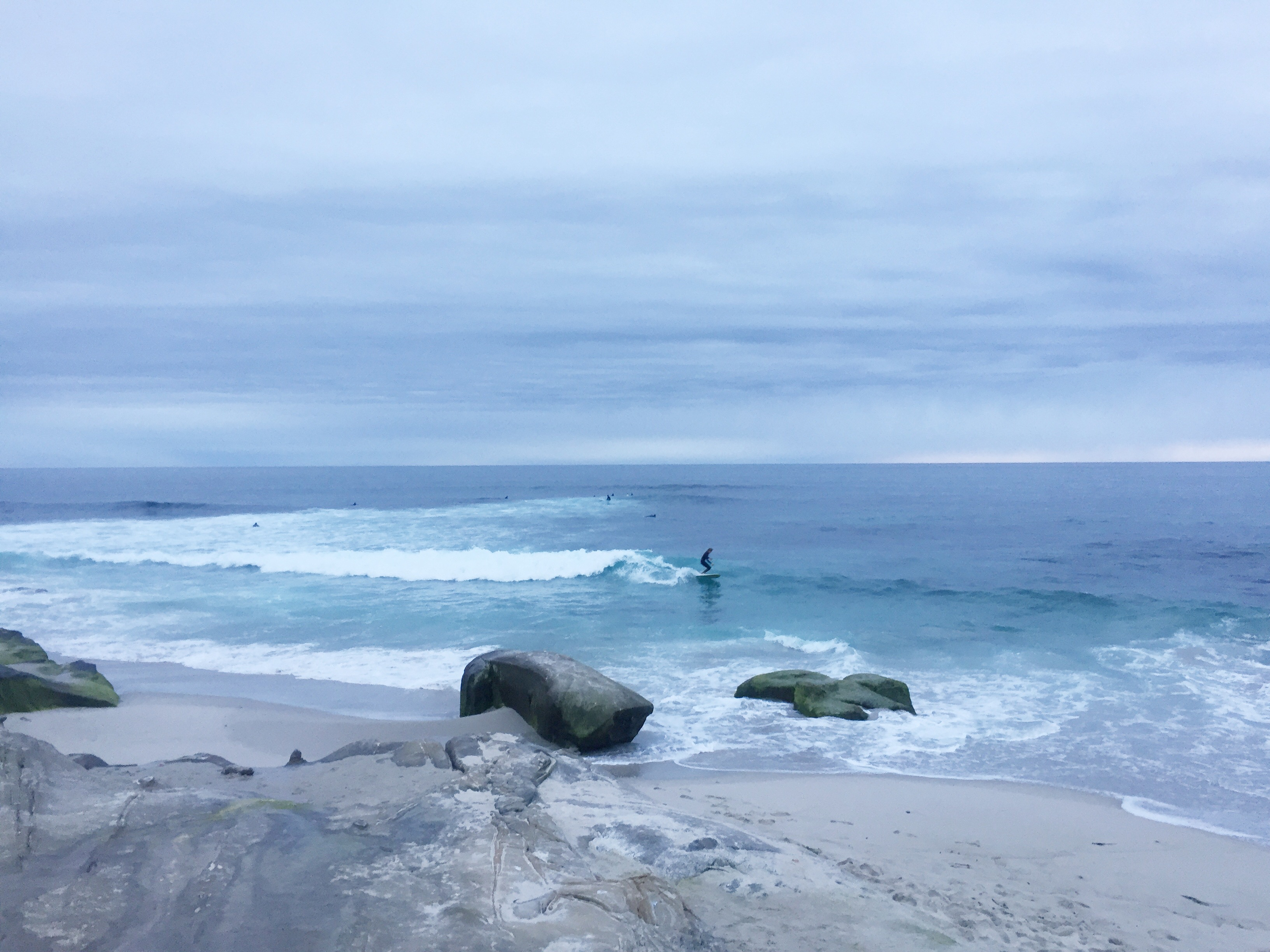 Torrey_Pines_paddleboarding