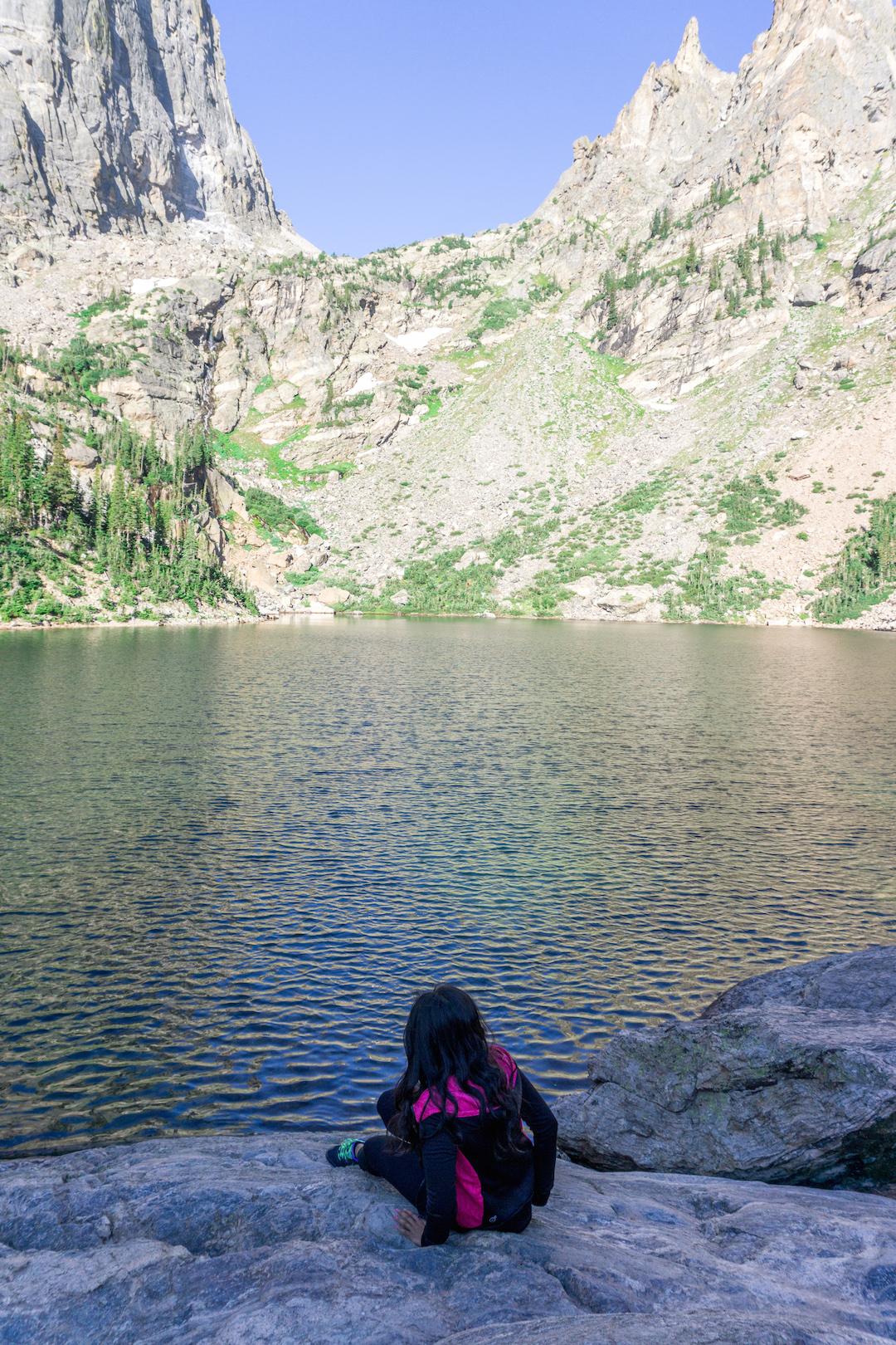 Her_Travel_Edit_Emerald_Lake