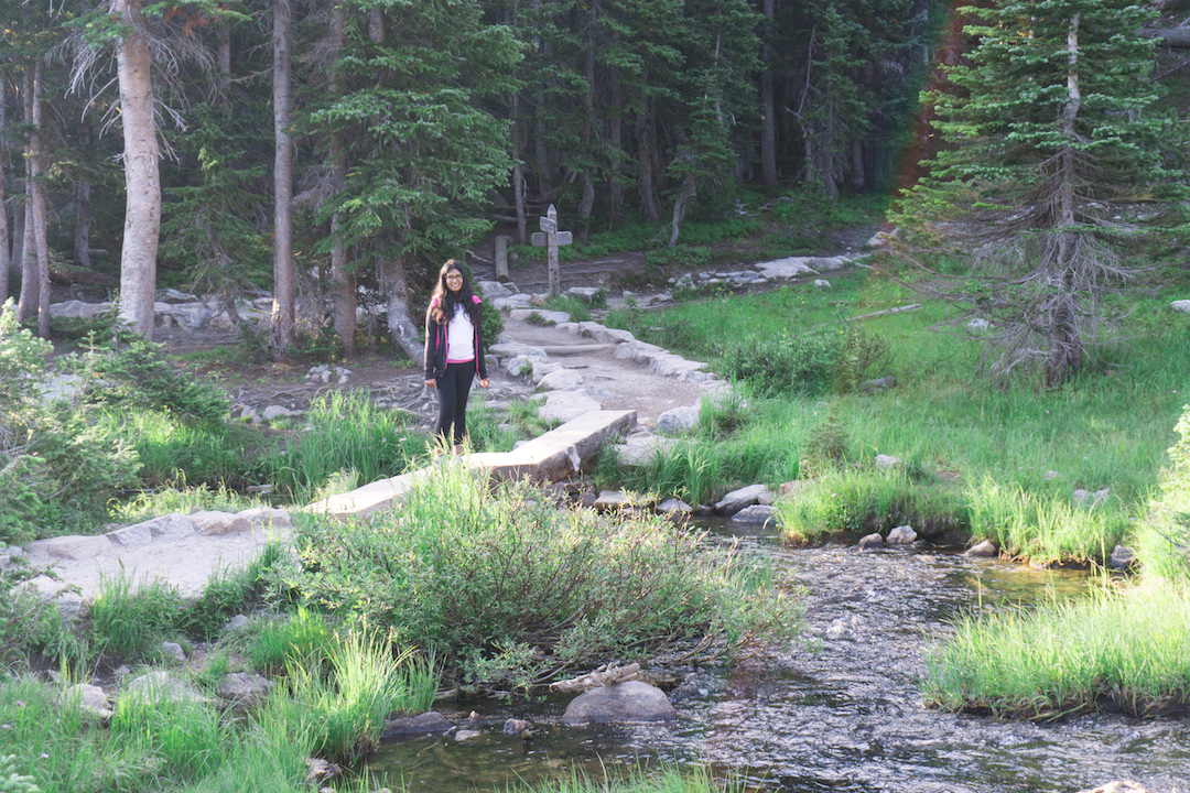 Her_Travel_Edit_Emerald_Lake_Trail