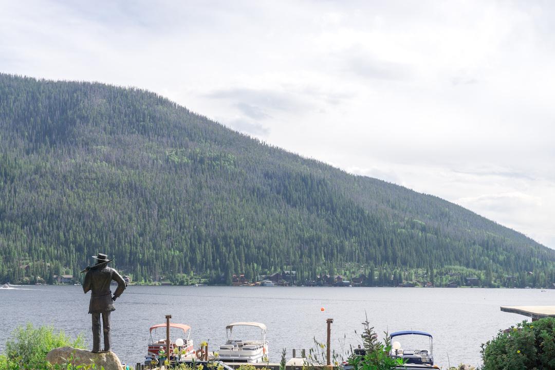 Her_Travel_Edit_Grand_Lake
