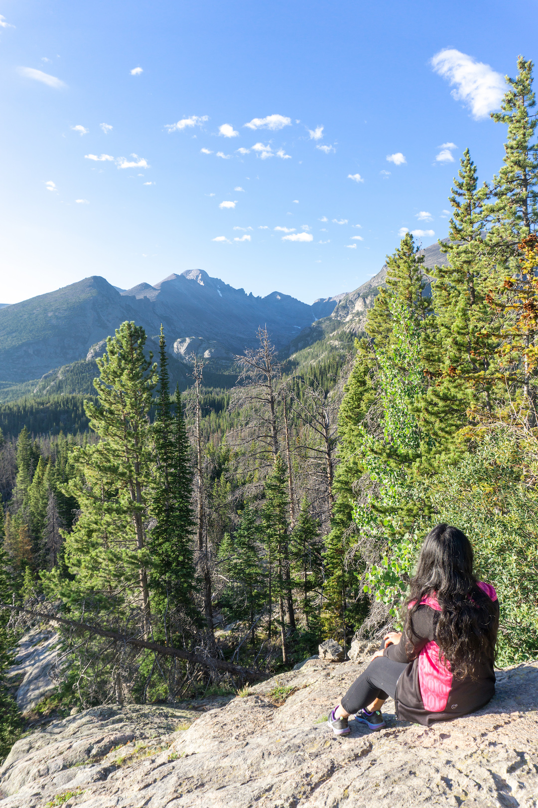 Her_Travel_Edit_Rocky_Mountains_Hiking