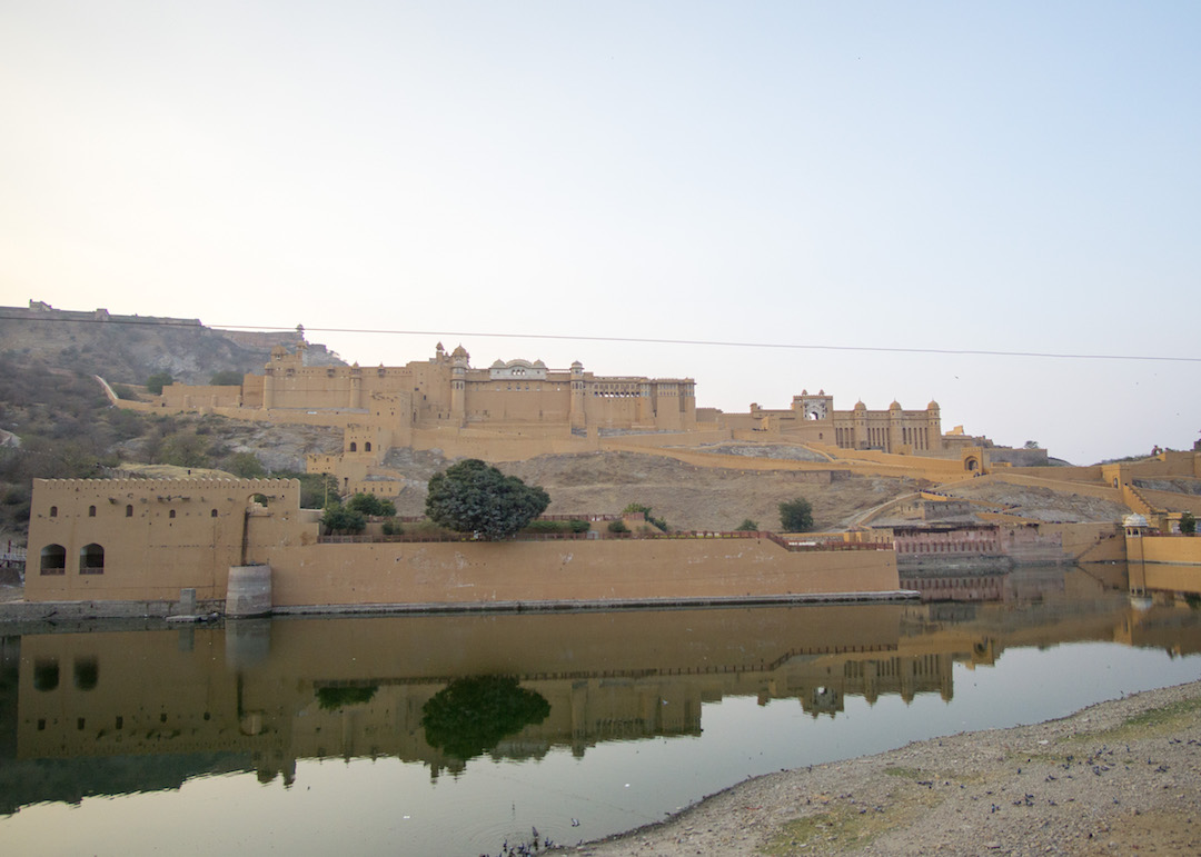 Amber_Fort_Jaipur_Her_Travel_Edit