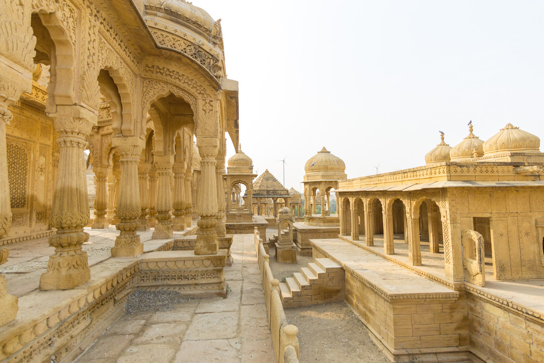 Bada_Bagh_Jaisalmer_Her_Travel_Edit