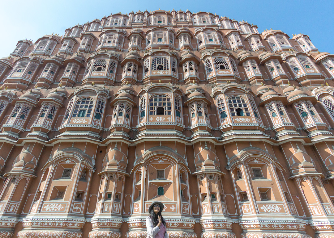 Hawa_Mahal_Jaipur_Her_Travel_Edit