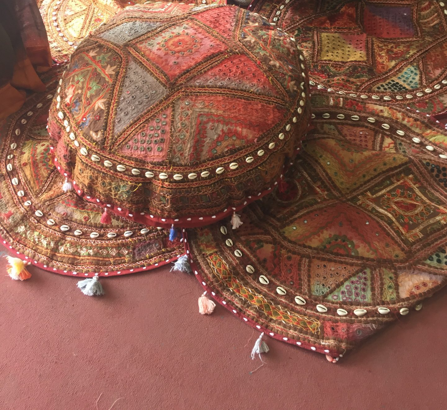 Jaipur_Handicrafts_Her_Travel_Edit