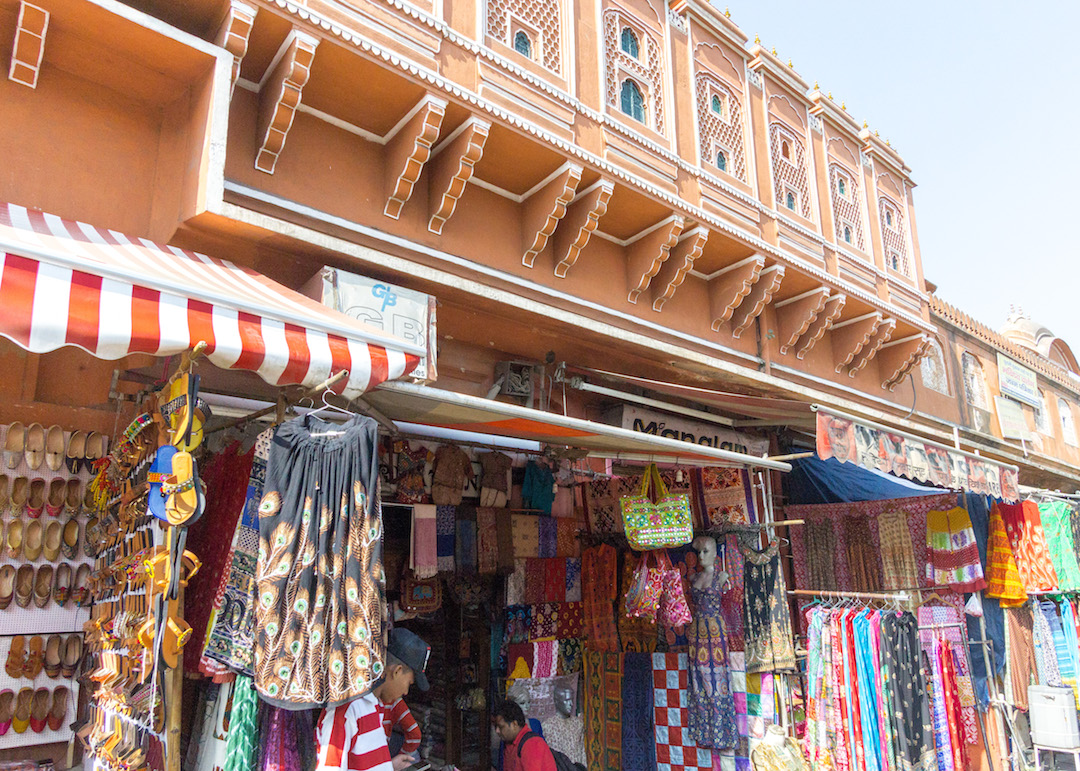Jaipur_Shopping_Her_Travel_Edit