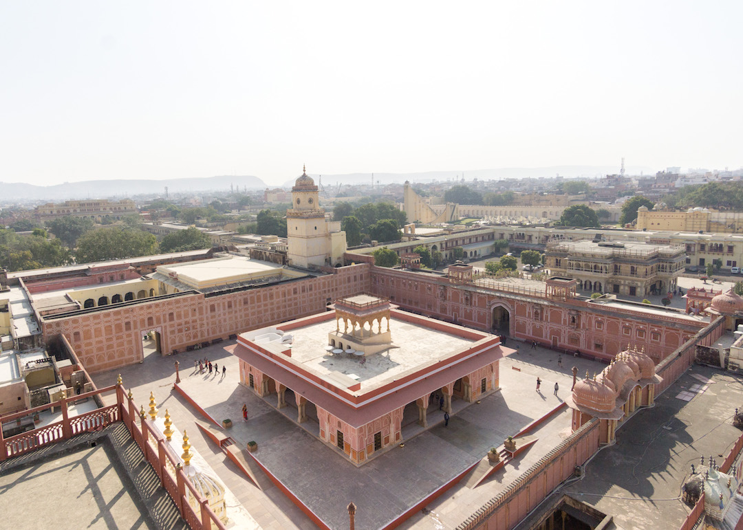 Jaipur_View_Her_Travel_Edit