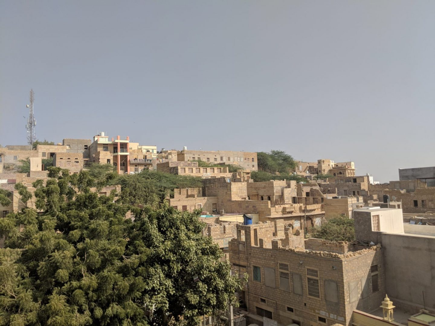 Jaisalmer_Fort_Her_Travel_Edit