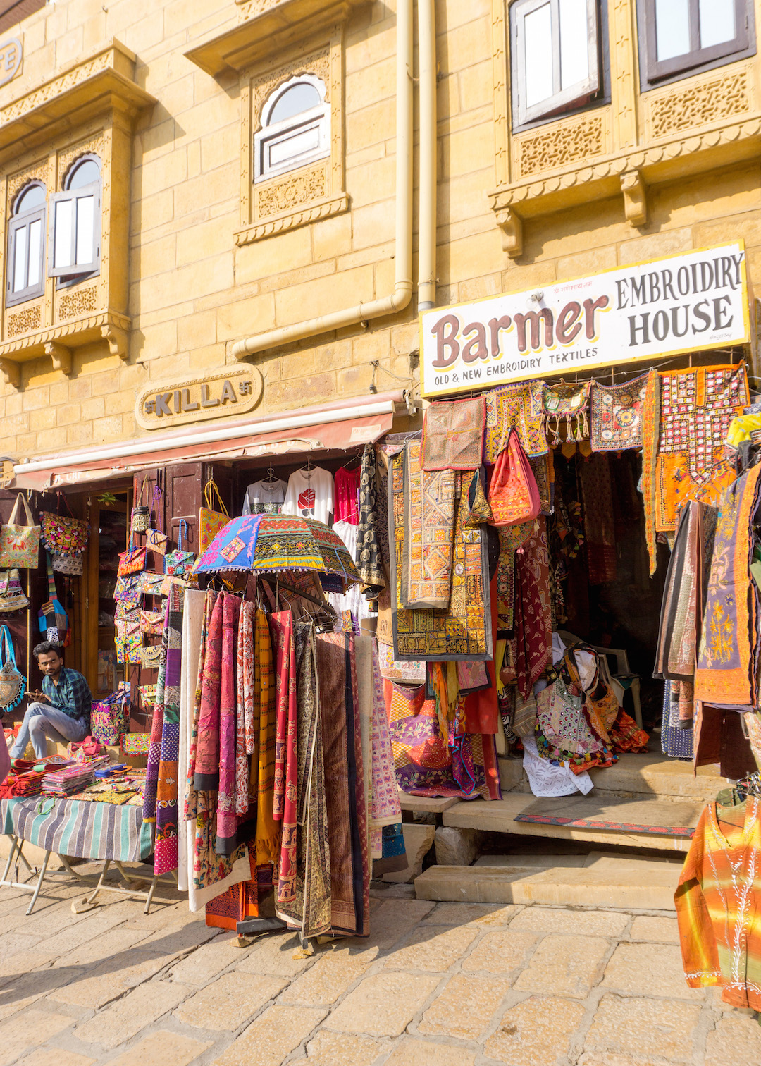 Jaisalmer_Handicrafts_Her_Travel_Edit