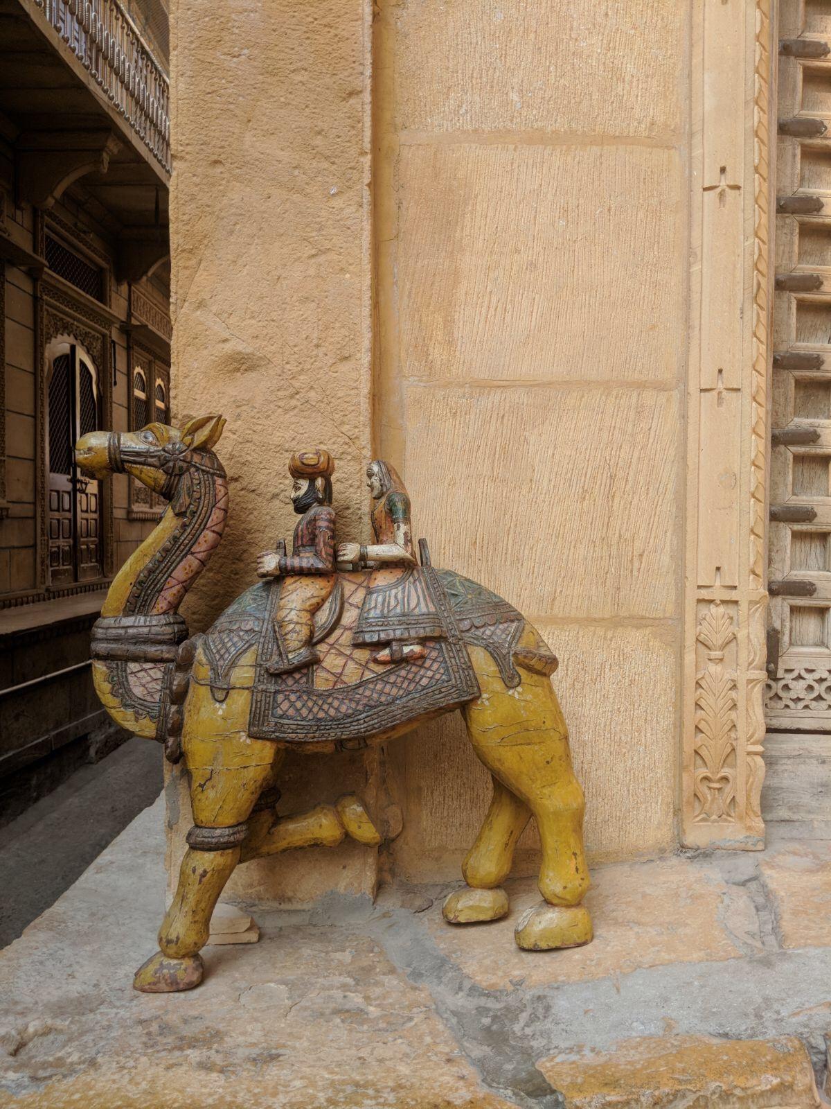 Jaisalmer_Her_Travel_Edit