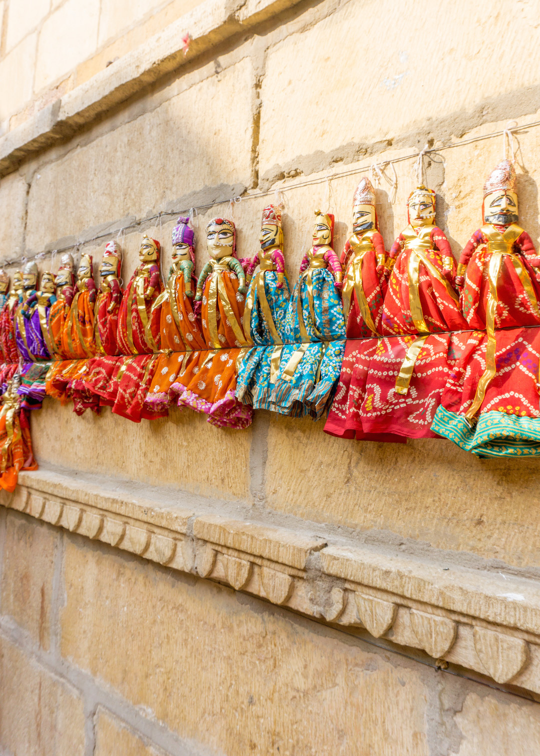 Jaisalmer_Puppets__Her_Travel_Edit