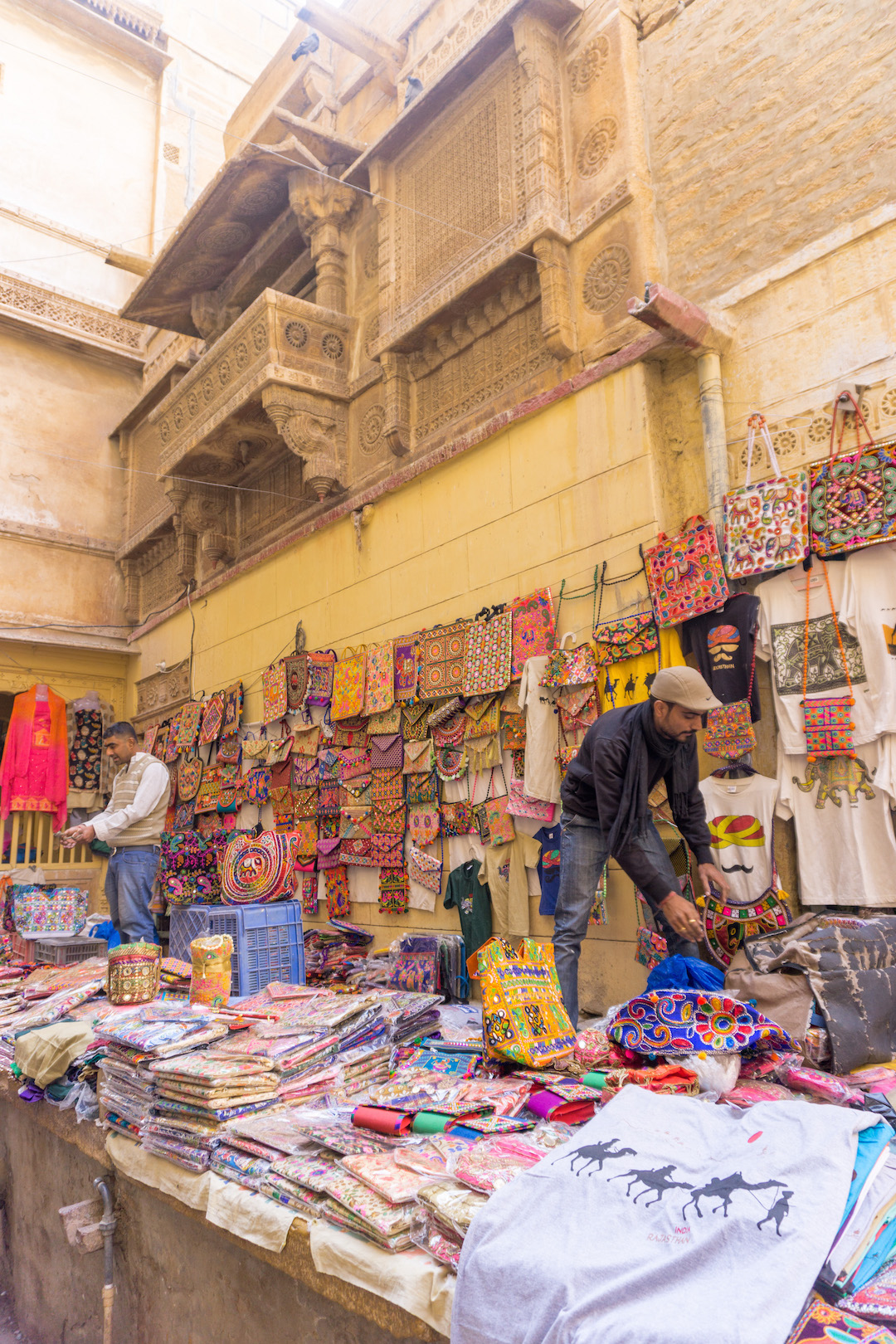 Jaisalmer_Street_Shop_Her_Travel_Edit