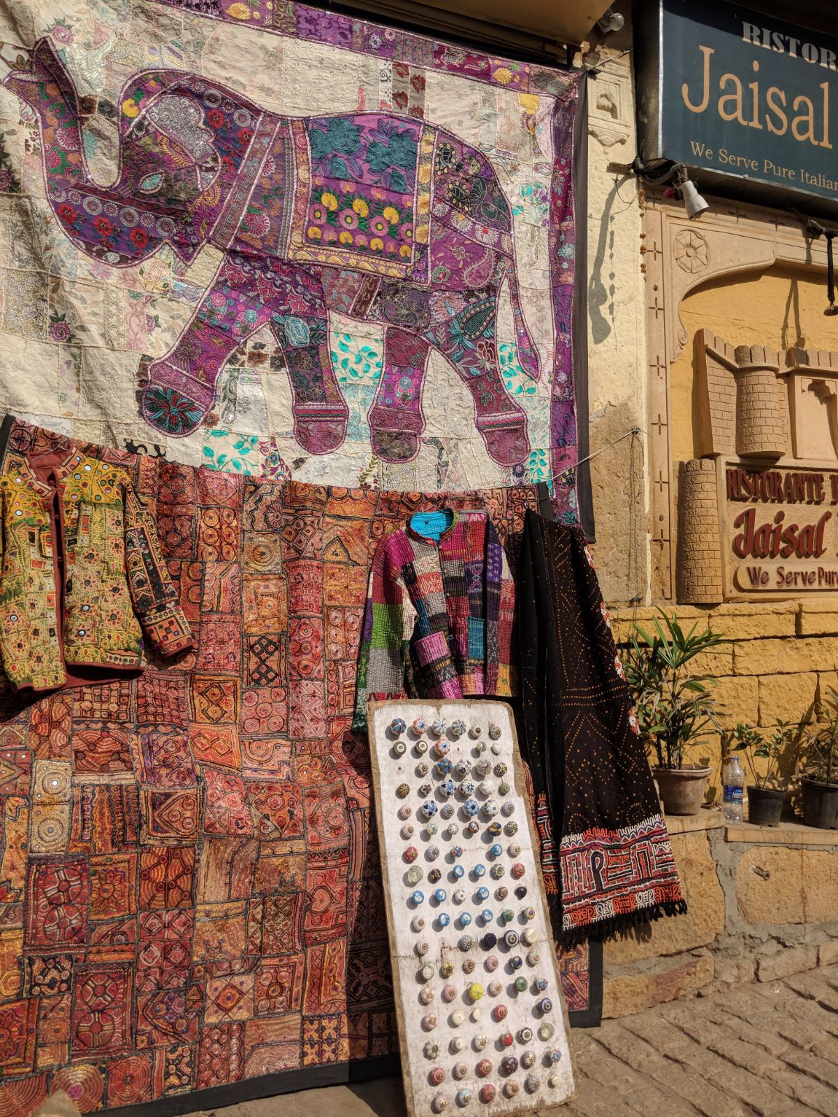 Jaisalmer_Wall_Hangings_Her_Travel_Edit