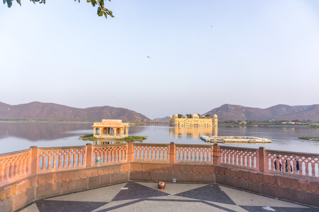 Jal_Mahal_Jaipur_Her_Travel_Edit