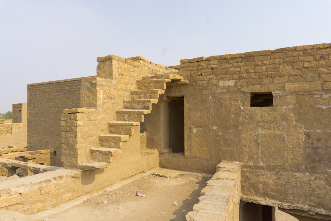 Kuldhara_Abandoned_City_Her_Travel_Edit