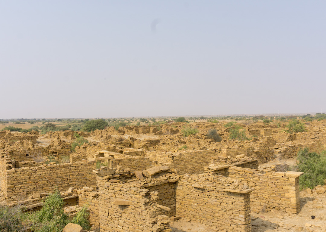 Kuldhara_View_Her_Travel_Edit
