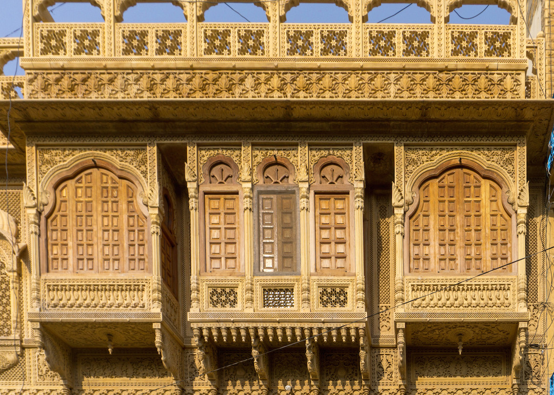 Patwaon_ki_Haveli_Jaisalmer_Her_Travel_Edit