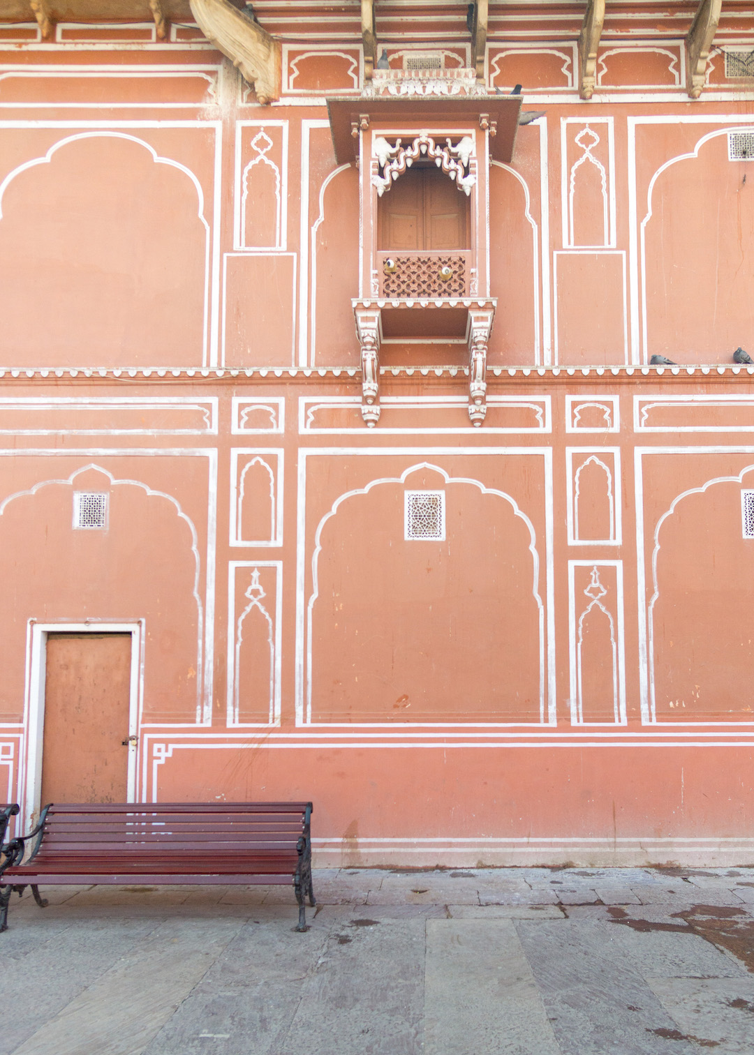 Pink_City_Walls_Jaipur_Her_Travel_Edit