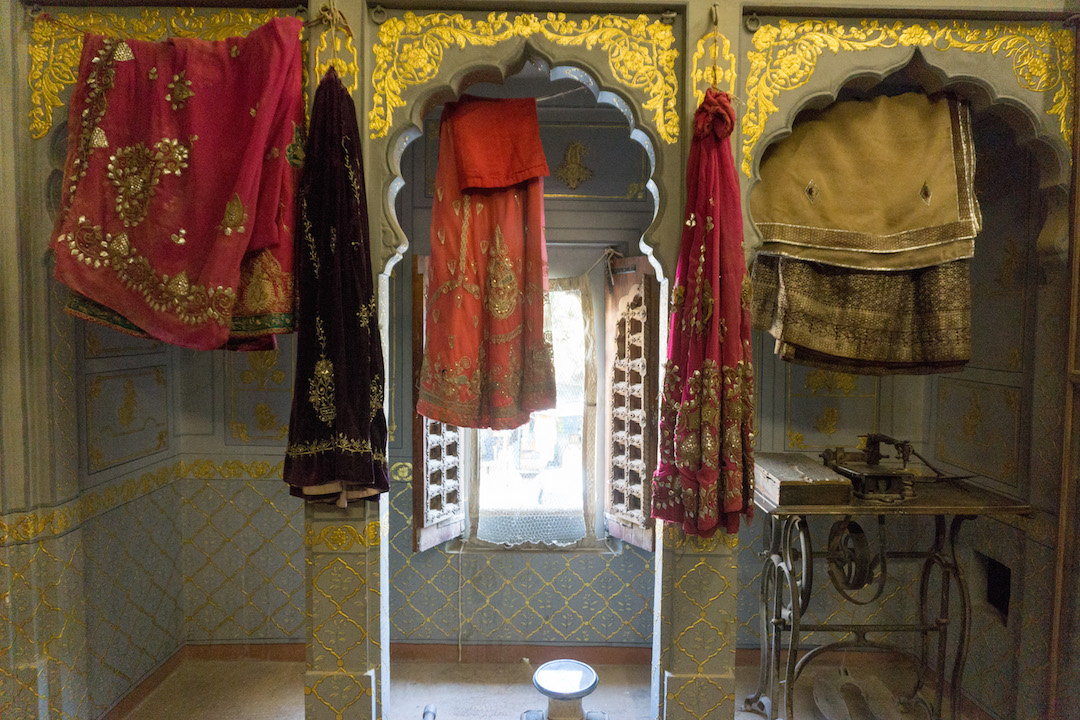 Rajasthani_outfits_Her_Travel_Edit