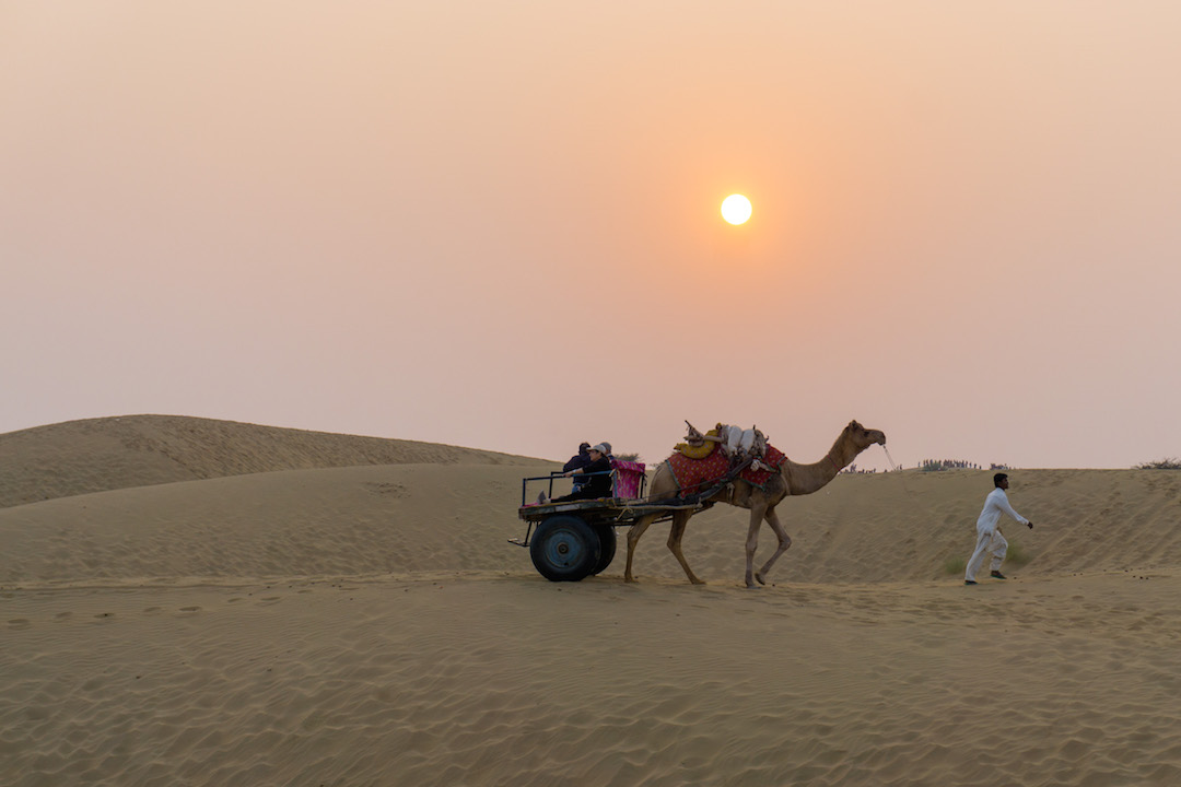 Sunset_Camel_Ride_Jaisalmer_Her_Travel_Edit