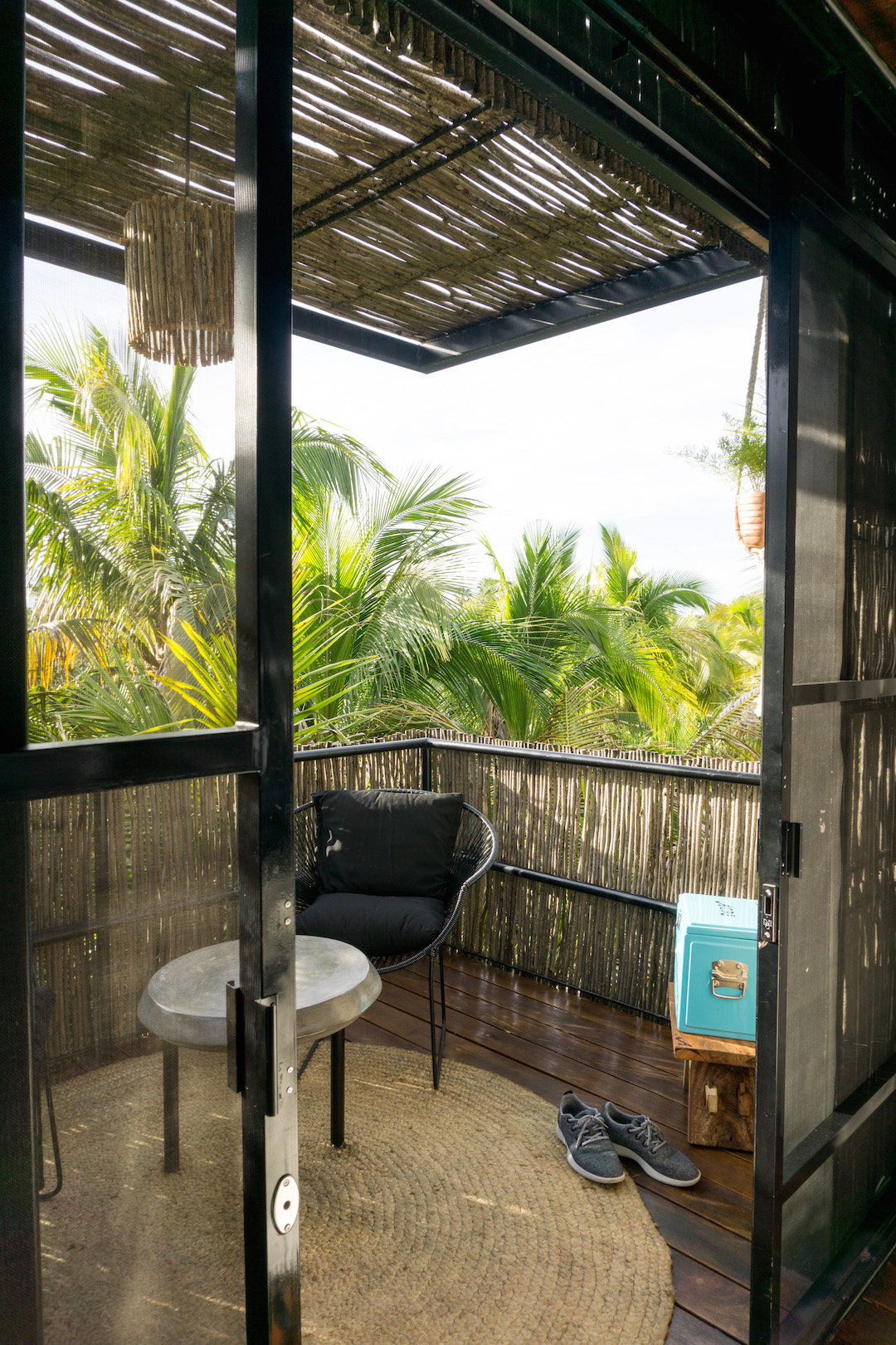 Her_Travel_Edit_Acre_Baja_Tree_House_Balcony