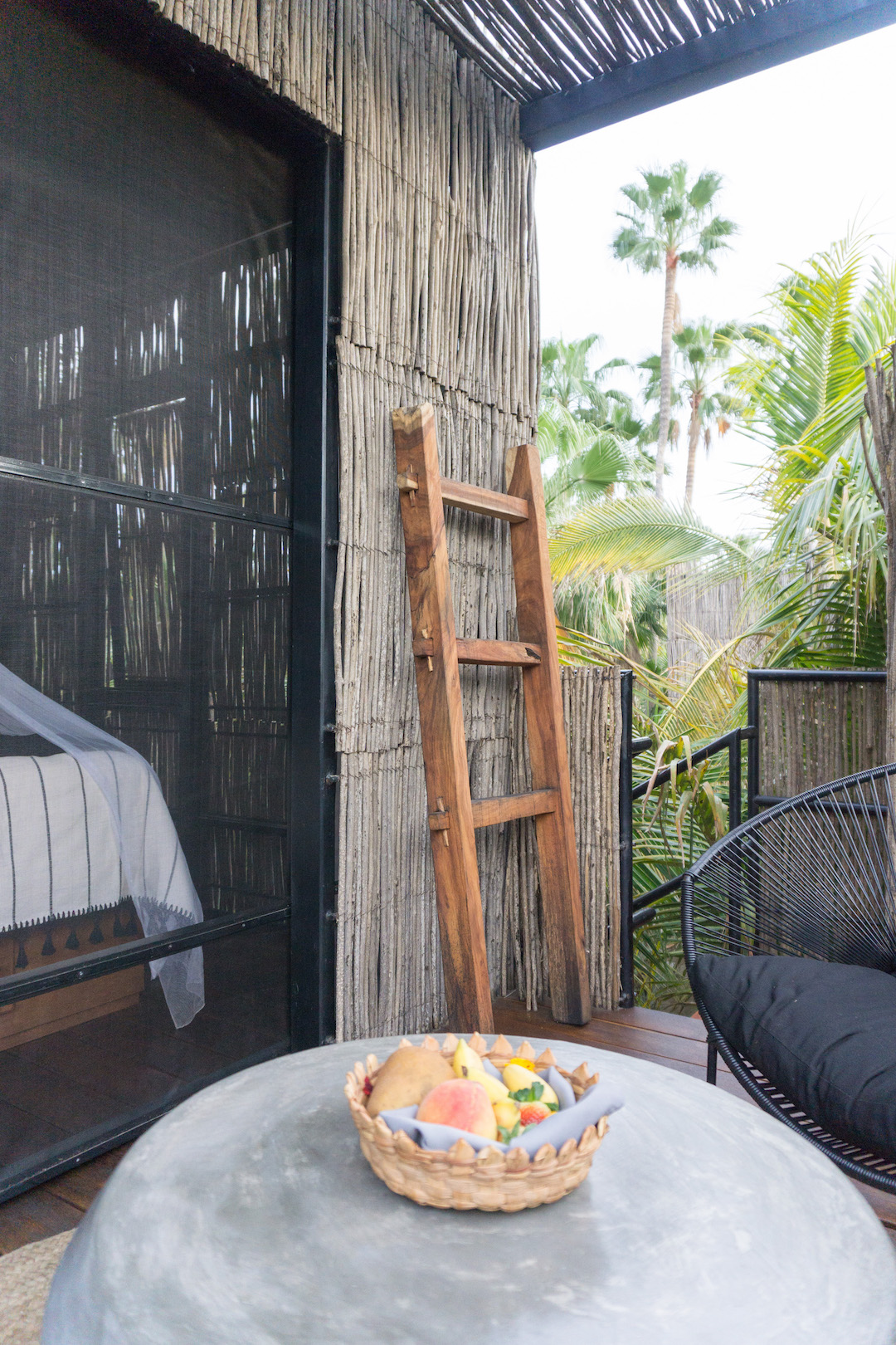 Her_Travel_Edit_Acre_Baja_Treehouse_balcony