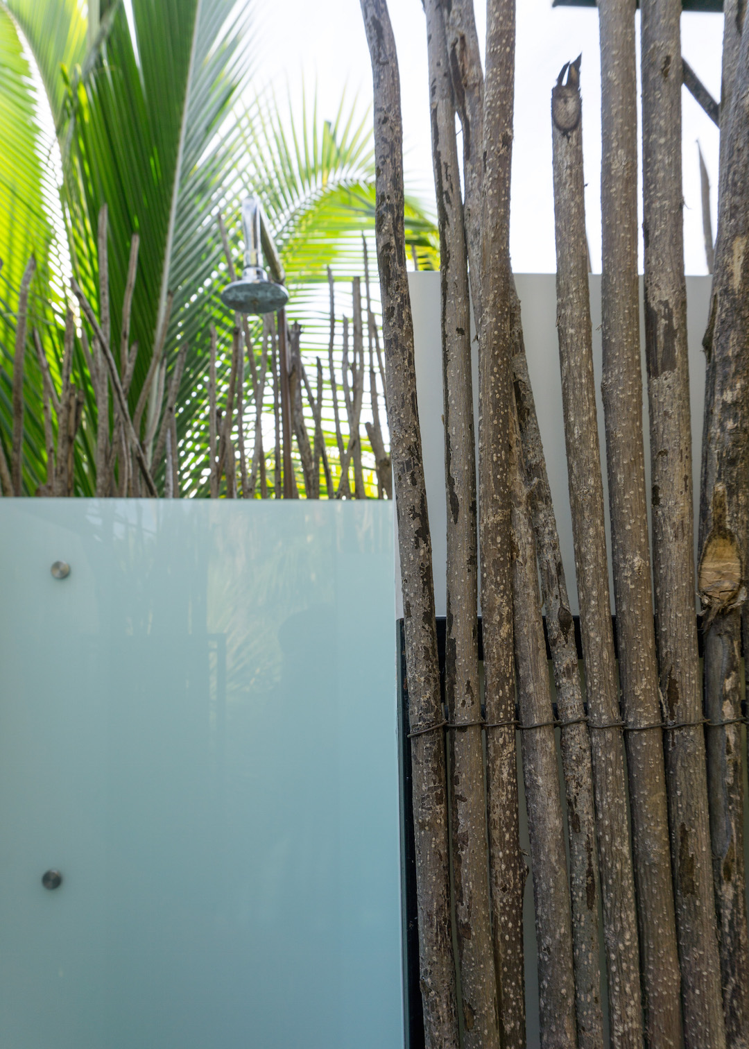 Her_Travel_Edit_Acre_Baja_outdoor_shower