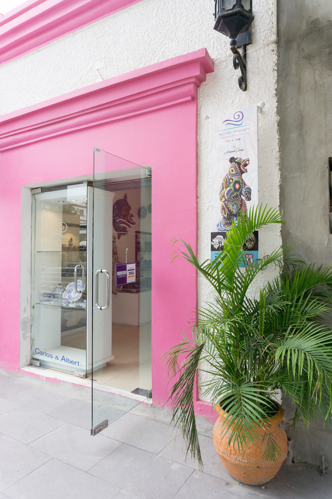 Her_Travel_Edit_Mexico_Pink_Shop