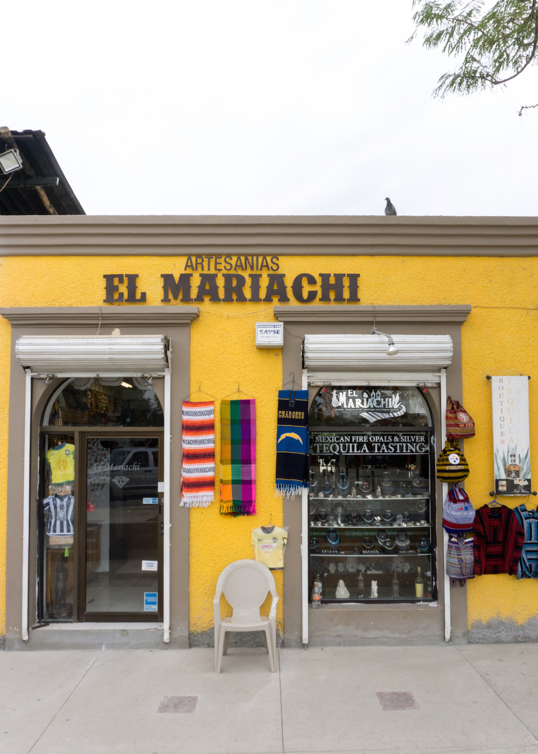 Her_Travel_Edit_Mexico_Shops