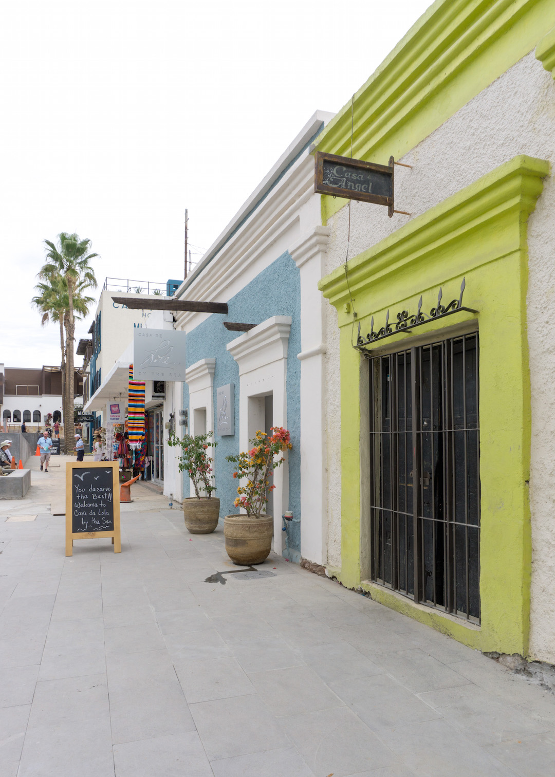 Her_Travel_Edit_San_Jose_del_Cabo_shops