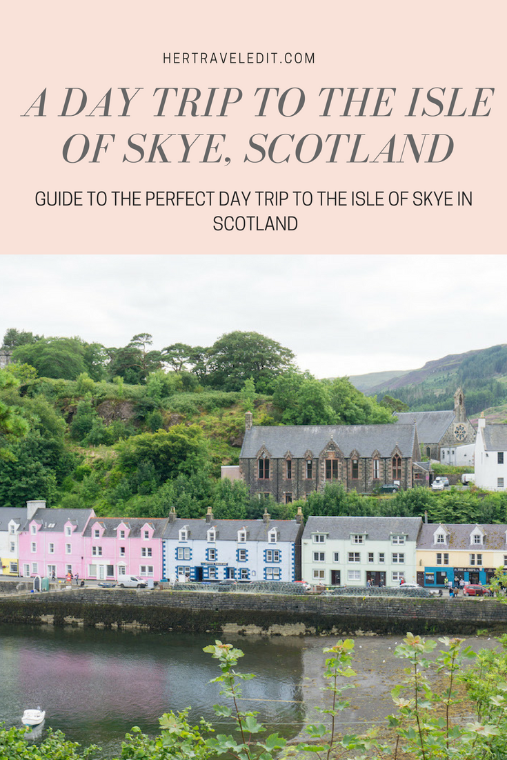 Isle_of_Skye_Day_Trip